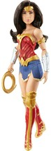 Wonder Woman 1984 Wonder Woman Doll mattel - $20.53