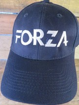 FORZA Olympica Adjustable Adult Hat Cap - $8.90