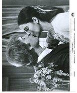 Ali MacGraw Ryan O'Neal Original Vintage 8x10 Photo #T3588 - $12.73
