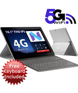 """10.1"""" VOYO i8 Plus 4G Android 7.0 Nougat Octa Core 3GB/64GB Tablet PC & ... - $254.99"""