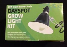 Agrosun Dayspot Grow Light Kit - $23.33