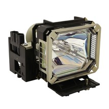 Canon RS-LP02 Compatible Projector Lamp With Housing - $1,975.04