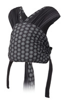 Infantino Together Pull-on Knit Carrier - $65.19