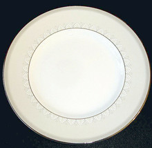 """Wedgwood Knightsbridge 9"""" Accent Luncheon Plate Made in England New - $29.90"""