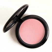 MAC Pearl Blossom Beauty Powder - $63.89