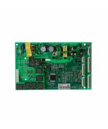 WR55X10942 GE Board Asm Main Control Genuine OEM WR55X10942 - $287.05