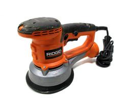 Ridgid Corded Hand Tools R2611 - $59.00