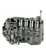 6Speed Automatic Transmission Valve Body 09GTF60SN for VW Golf/Beetle 1.9L 2.0L - $485.09