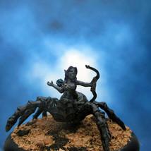 Painted Reaper BONES Miniature Drow Archer - $37.25