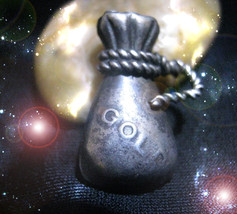 Free Charm W $75 Order Extreme Call To Money And Fortune Magick Magickals - $0.00
