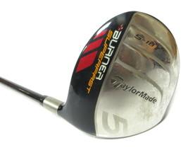 Taylormade Golf Clubs Burner superfast - $49.00