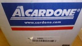 A1 Cardone 19-448 - Remanufactured Unloaded Front Passenger Side Brake C... - $80.00