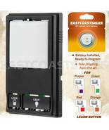 For 41A5273-1 78LM-X LiftMaster Multi-function Garage Door Remote Contro... - $19.55