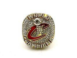 Lebron James Championship Ring Cleveland Cavs Cavaliers 2016 World Champions - $19.99
