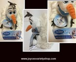 Olaf plush hide away web collage thumb155 crop