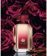 Avon Imari Eau de Toilette Spray 1.7 Fl. Oz. - $19.99