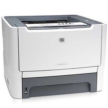 HP LaserJet P2015dn Workgroup Laser Printer - REFURBISHED - $178.19