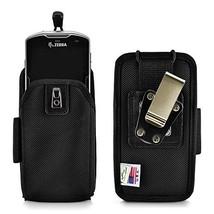 Turtleback Mobile Computer Case Compatible with Zebra Motorola TC51/TC56... - $57.99