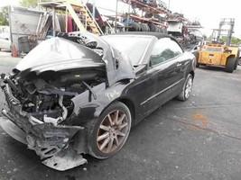 Seat Belt Front Fits 05-09 Mercedes Clk 488495 - $136.62