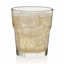 Libbey Gibraltar Rocks Glasses, Set of 12 - $30.80