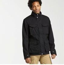 Timberland Men's Crocker Mtn. M65 Jacket Style A1NYP Size M - $95.39