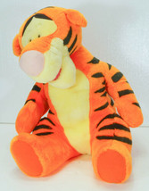"I Talk TIGGER Fisher Price Plush Toy Disney Winnie the Pooh Character 22"" - $49.99"