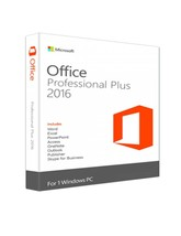 Instant delivery-Geniune Office 2016 Professional Plus Product Key-Full ... - $29.90