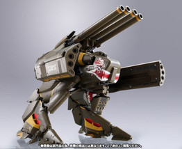 Macross F  Konig Monster (Wings of Valkyria)  Figure Toy New Unused D29 - $779.99