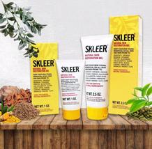 Ingrown Hair, Razor Bumps ,and Inflammation -SKLEER Gel - $14.84+