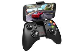 Wireless Bluetooth Game Controller PG9021 for Android & IOS - $34.85