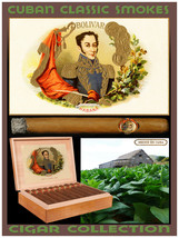 8401.Decoration Poster.Home Room wall art design.Cuban cigar collection ... - $11.30+