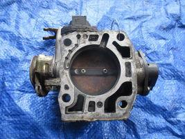 94-95 Acura Integra GSR B18C1 throttle body assembly OEM engine motor VTEC image 6