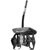 Expand-It 10 in. Universal Cultivator String Trimmer Attachment - $145.02