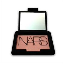 NARS Shimmer Eyeshadow - Baby Girl - $43.17