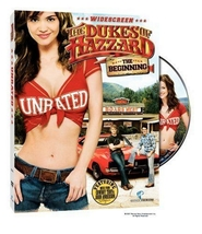 The dukes of hazzard the complete seasons 1 7   2 movies  dvd 2006 39 disc set  6 thumb200