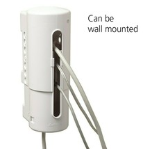 Safety 1st Power Strip Cover - Expands for a Custom Fit - Keep Little One Safe! image 2
