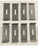 Elkay Bag of Mounting Brackets 54300008 8 Pieces - $22.26