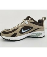 Nike Women's BRS 1000 Laced Up Athletic Running Training Sneakers Shoes ... - $46.71