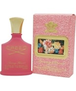 CREED SPRING FLOWER - $188.24