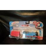Motorized Trackmaster Thomas & Friends Train ~Thomas~ - $9.90