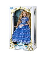 Disney Store Limited Edition Alice In Wonderland Doll LE 500  - $5,488.00