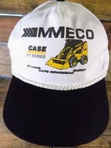 MMECO Case XT Series St Louis Cape Quincy Vintage Snapback Adult Hat Cap  - $19.48