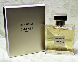 Chanel Paris Gabrielle (1.7oz/50ml) Eau De Parfume(Nib) - $89.95