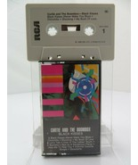 Curtie & Il Boombox Nero Baci (Cassetta) - £8.21 GBP