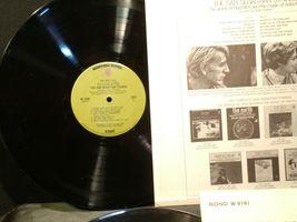 San Sebastian Strings – Soft Sea & Brass Breed – Music To Watch Girls By AA-1 image 6