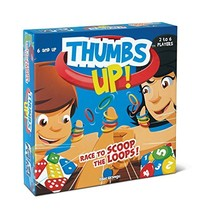 Blue Orange 01200 Thumbs Dexterity - $13.97