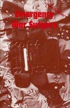 Emergency War Surgery [Paperback] Desert Publications - $9.89