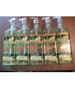 Bath & Body Works Sparkling Limoncello Hand Soap with Olive Oil 15 oz/45... - $420.00