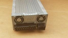 BMW Top Hifi DSP Logic 7 Amplifier Amp 65.12-6 943 491 Herman Becker image 2