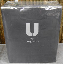 Avon U by Ungaro Eau de Toilette Spray for Him 2.5 fl oz NIB(Sealed)2008 - $38.00